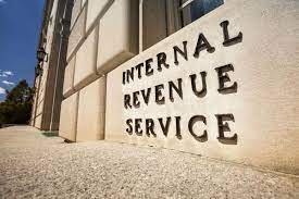 IRS Will Increase Audits by 50% of Small Businesses