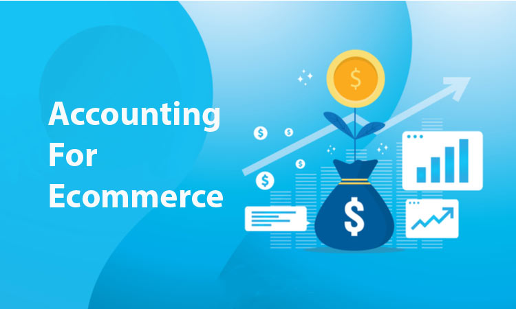 3 Reasons Why You Need an E-commerce CPA