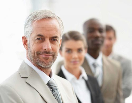 bigstock-Confident-Mature-Business-Man-4907251[1]