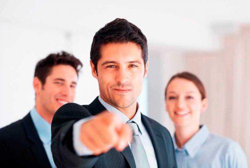 bigstock-Confident-business-man-pointin-21958307[1]