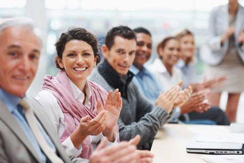 bigstock-Successful-Business-Executive-7014732[1]