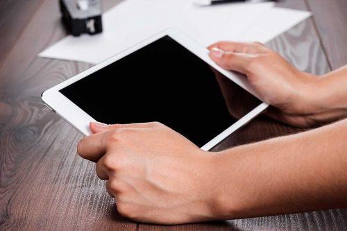 bigstock-women-hands-with-tablet-comput-52585744[1]